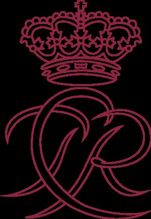 Cercle Royal du Parc